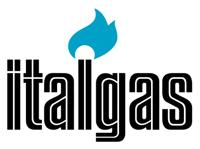 Italgas S.p.a.