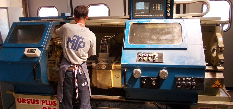 riparazione-valvole-industriali